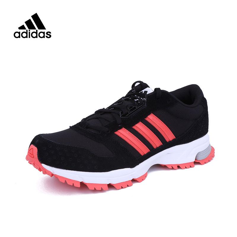 ADIDAS(阿迪)跑步系列女跑步鞋BW1293