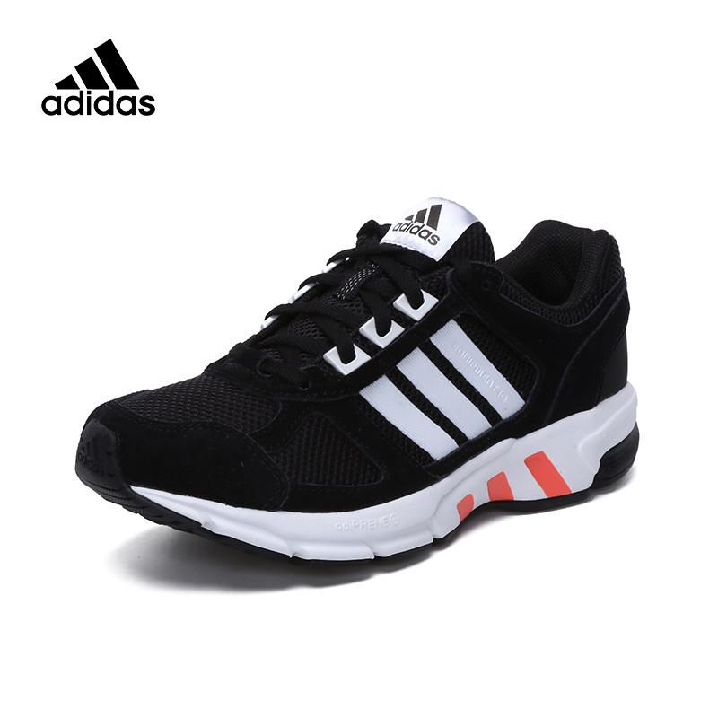 ADIDAS(阿迪)跑步系列女跑步鞋BW1285