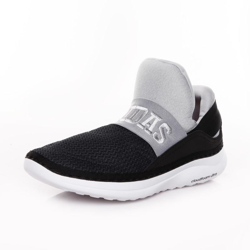 ADIDAS(阿迪)训练系列中性训练鞋BB3834