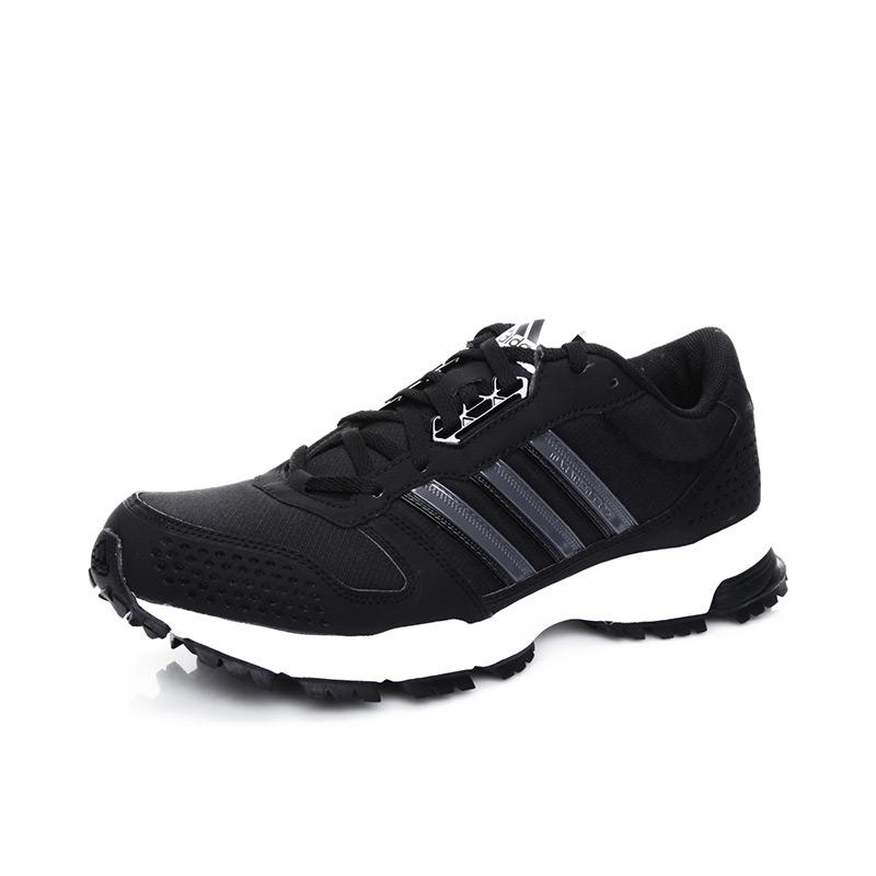 ADIDAS(阿迪)跑步系列男跑步鞋B54283