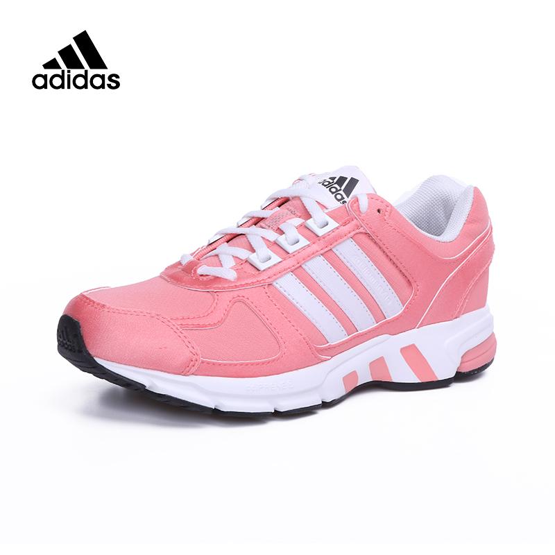 ADIDAS(阿迪)跑步系列女跑步鞋BW1284