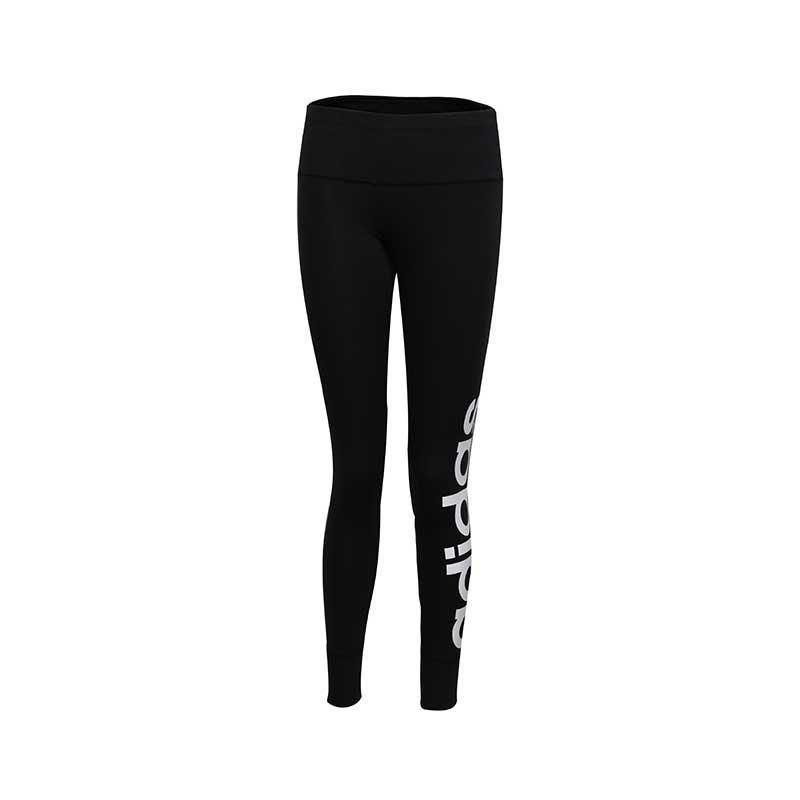ADIDAS(阿迪)女子训练系列女长裤AJ4594