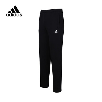 ADIDAS(阿迪)男子训练系列男长裤BP8753