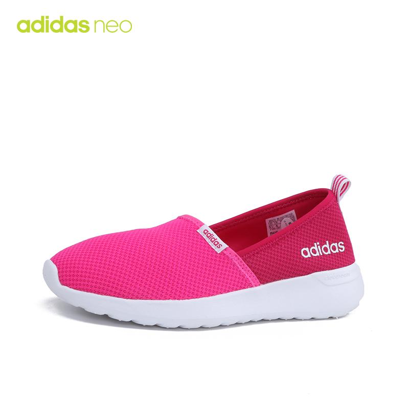 ADIDAS SC(阿迪运动休闲)运动休闲系列女休闲鞋AW4086