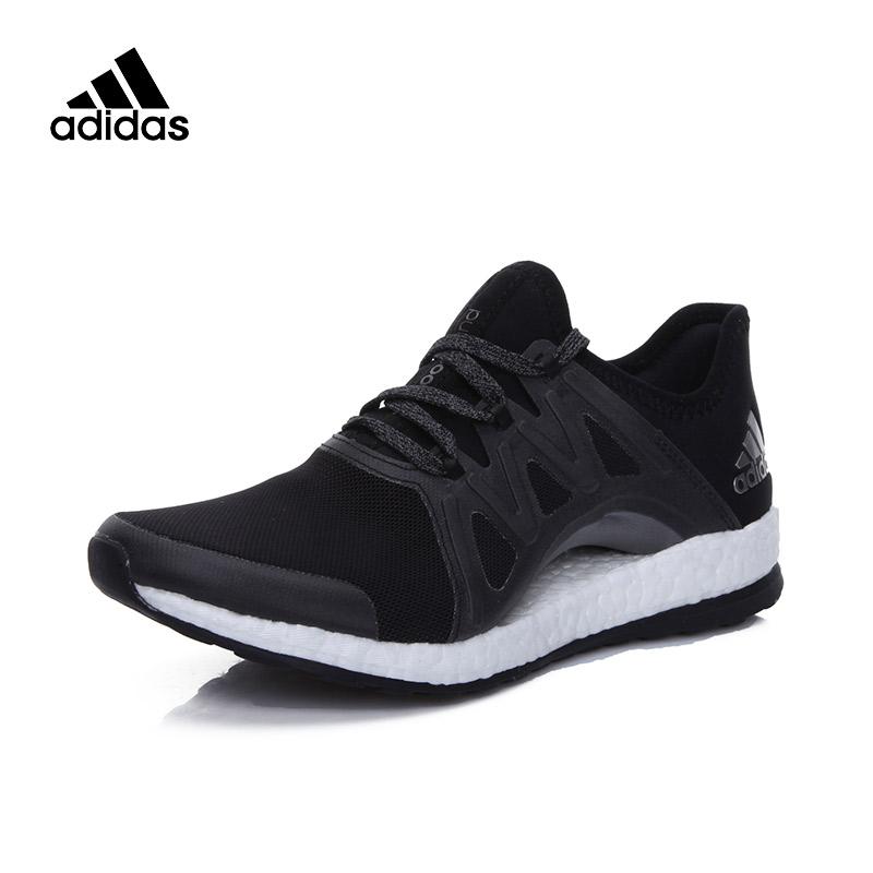 ADIDAS(阿迪)跑步系列女跑步鞋BB1733