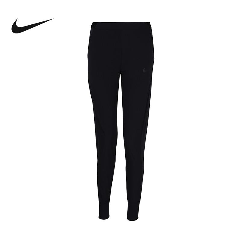 NIKE(耐克)女子训练系列女长裤839876010
