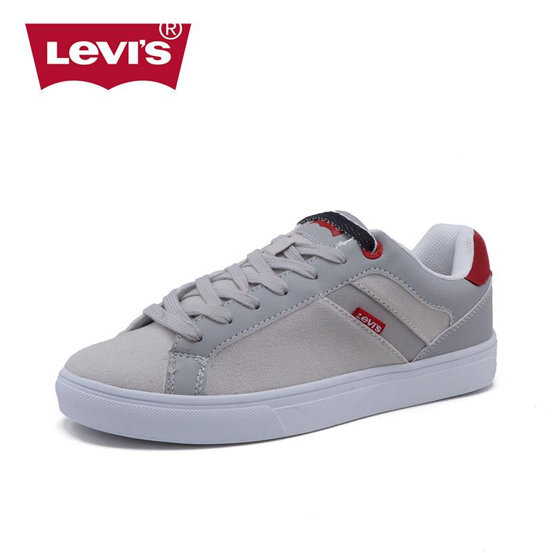 LEVI'S FOOTWEAR板鞋系列男板鞋223699191954
