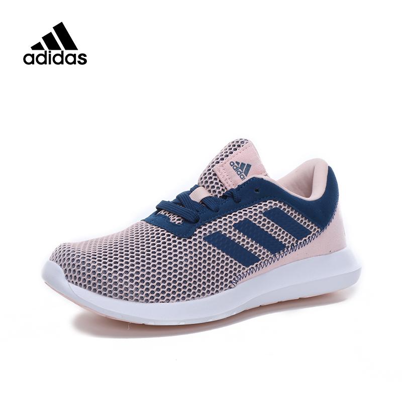 ADIDAS(阿迪)跑步系列女跑步鞋S80674