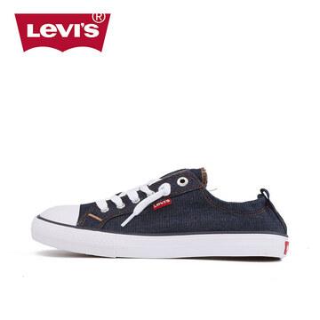 LEVI'S FOOTWEAR板鞋系列中性板鞋22836573017