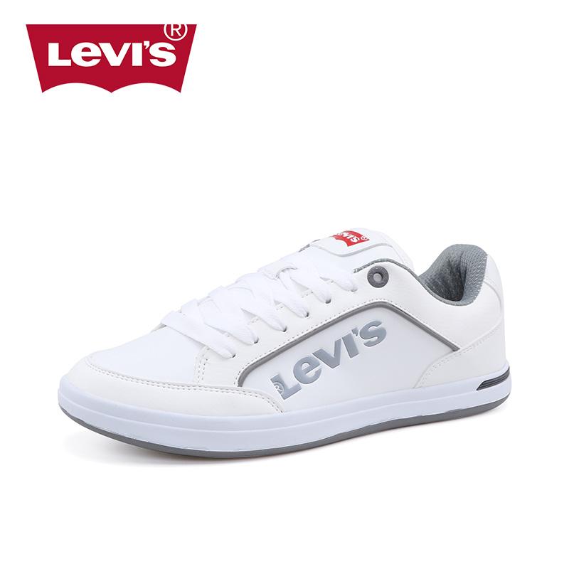 LEVI'S FOOTWEAR板鞋系列男板鞋223701794251