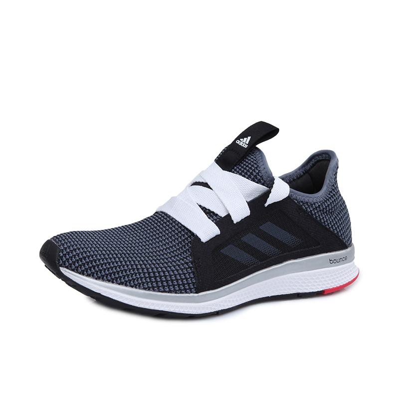 ADIDAS(阿迪)跑步系列女跑步鞋BA8306