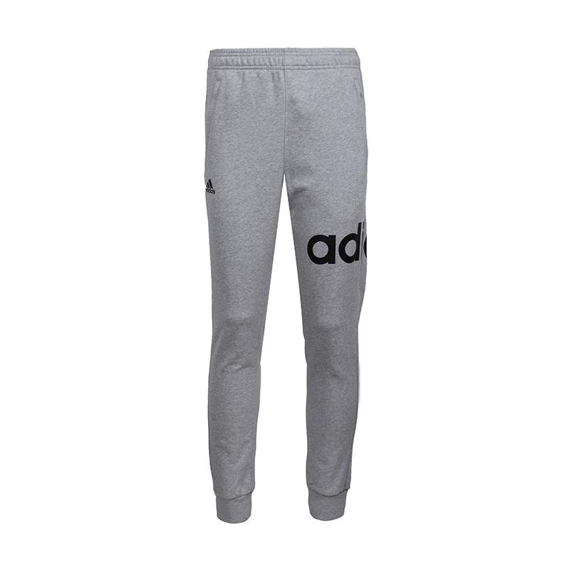 ADIDAS(阿迪)男子训练系列男长裤AY3691