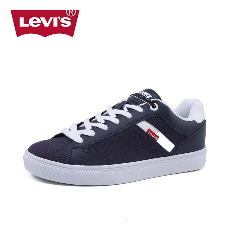 LEVI'S FOOTWEAR板鞋系列男板鞋223699191917