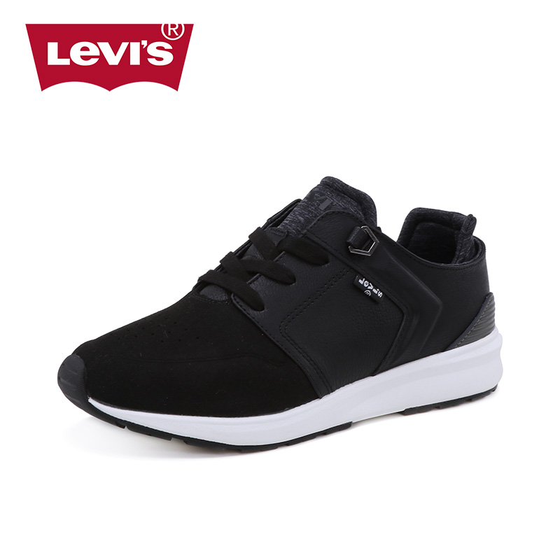 LEVI'S FOOTWEAR都市轻运动系列女运动鞋22774974759