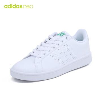 ADIDAS SC(阿迪运动休闲)运动休闲系列男休闲鞋AW3914