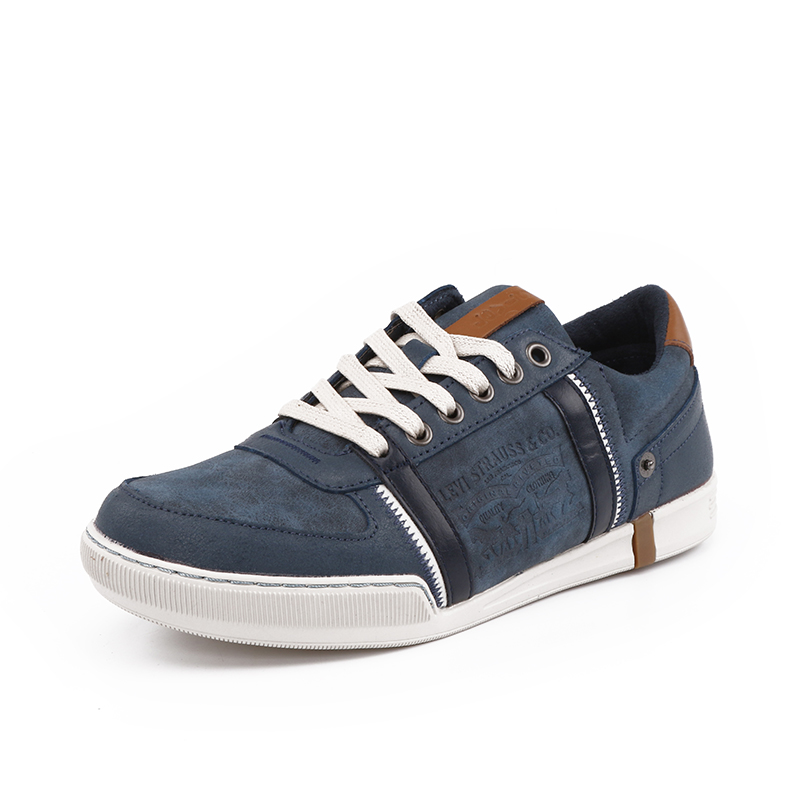 LEVI'S FOOTWEAR板鞋系列男休闲鞋22679379417