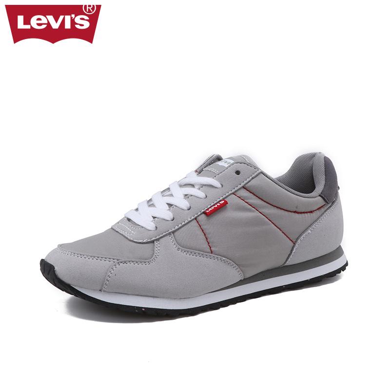 LEVI'S FOOTWEAR都市轻运动系列男运动鞋22598872554