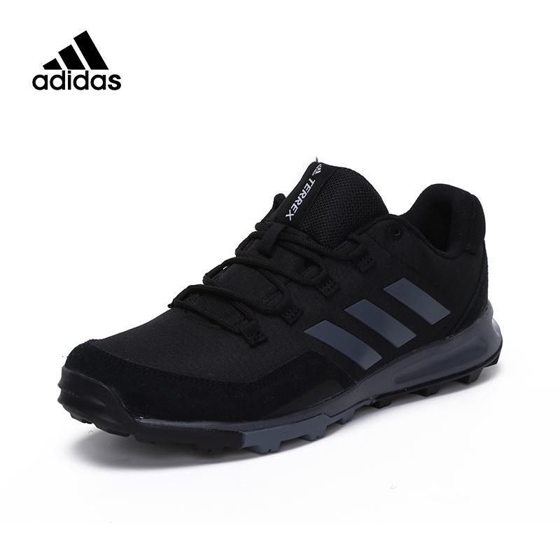 ADIDAS(阿迪)户外系列男户外鞋BB4608