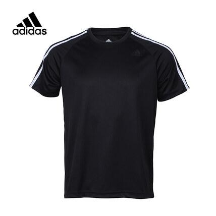 ADIDAS(阿迪)男子训练系列男短袖BK0970