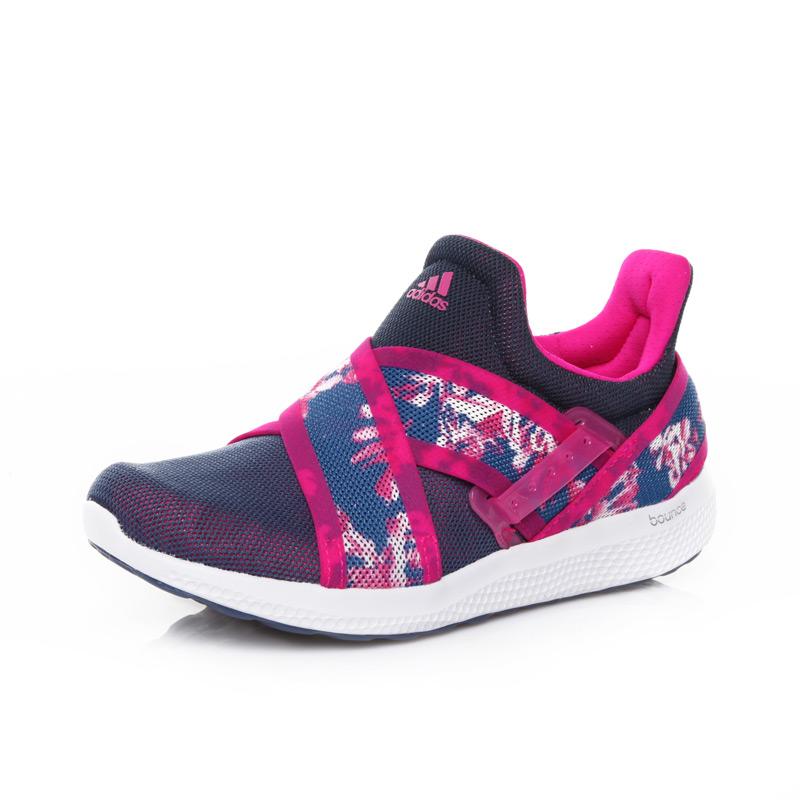 ADIDAS(阿迪)跑步系列女跑步鞋S78235