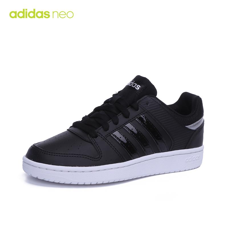 ADIDAS SC(阿迪运动休闲)运动休闲系列女休闲鞋DB2550