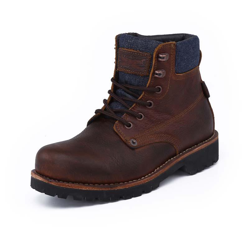 LEVI'S FOOTWEAR靴子系列男靴子22679093129
