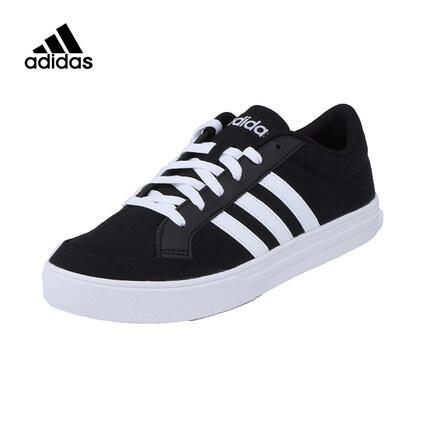 Adidas 阿迪 篮球系列男篮球鞋 AW3890