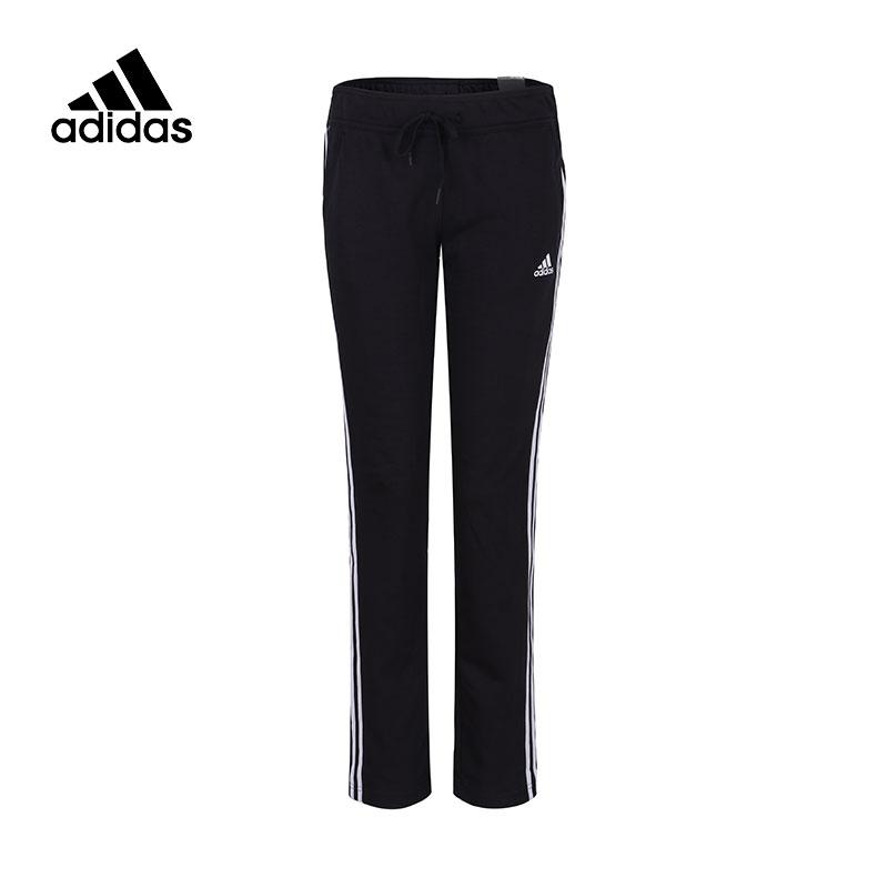 ADIDAS(阿迪)女子训练系列女长裤CF3665