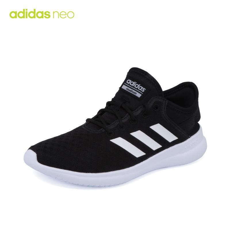 ADIDAS SC(阿迪运动休闲)运动休闲系列女休闲鞋CG5762