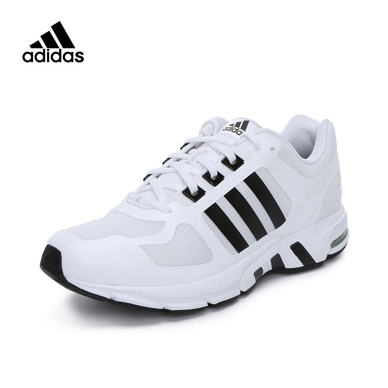 ADIDAS(阿迪)跑步系列男跑步鞋CG4226