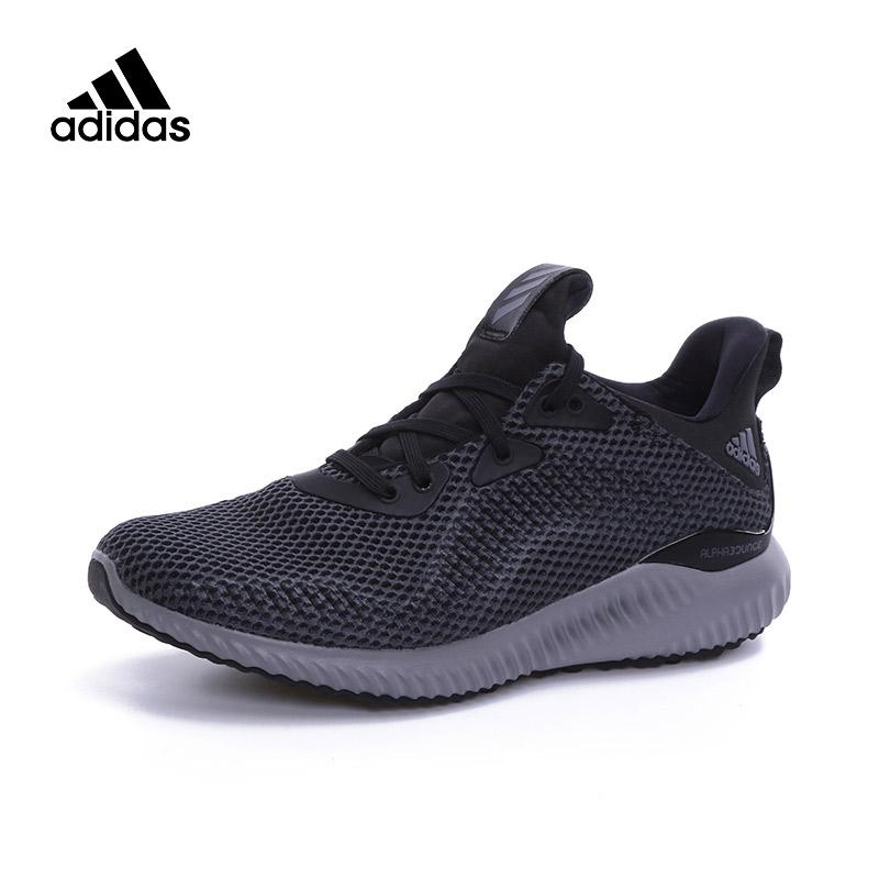 ADIDAS(阿迪)跑步系列女跑步鞋CG5400