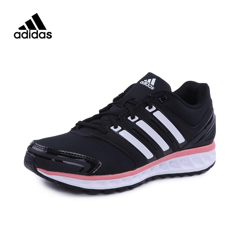 ADIDAS(阿迪)跑步系列女跑步鞋CP9643
