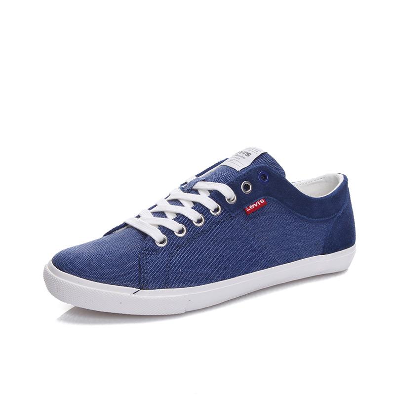 LEVI'S FOOTWEAR板鞋系列男板鞋22582678119