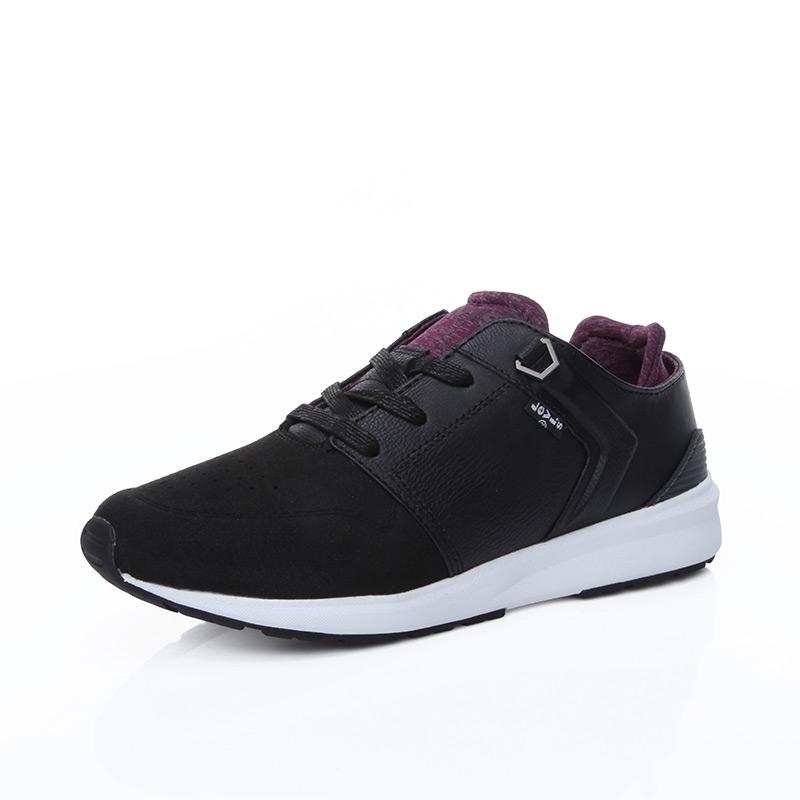 LEVI'S FOOTWEARCASUALS女运动鞋225144170459