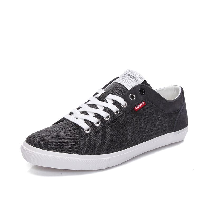LEVI'S FOOTWEAR板鞋系列男板鞋22582678159