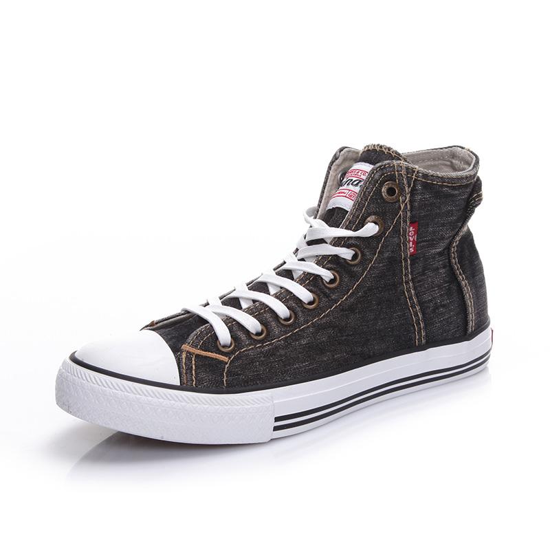 LEVI'S FOOTWEAR板鞋系列中性板鞋22626673059