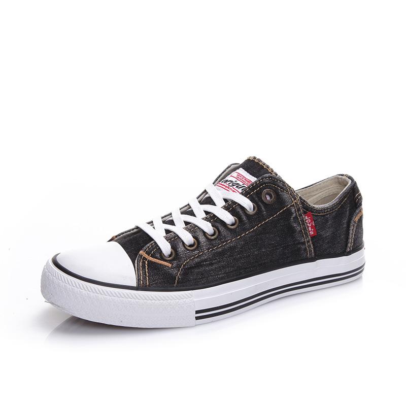 LEVI'S FOOTWEAR板鞋系列中性板鞋22626773059