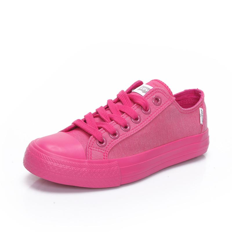 LEVI'S FOOTWEAR板鞋系列女板鞋22627586045