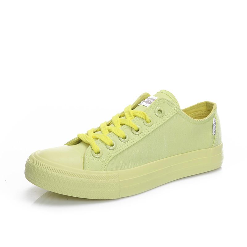 LEVI'S FOOTWEAR板鞋系列女板鞋22627586031