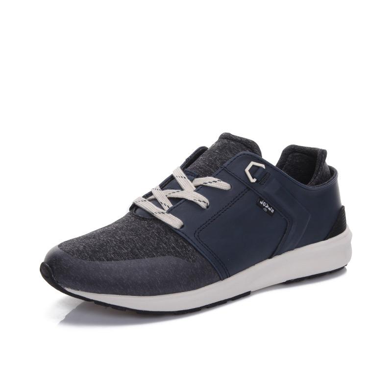 LEVI'S FOOTWEAR都市轻运动系列男运动鞋22513772618
