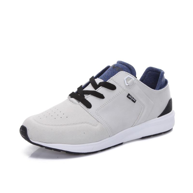 LEVI'S FOOTWEAR都市轻运动系列男运动鞋225137179450