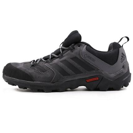 ADIDAS(阿迪)户外系列男户外鞋BB3997