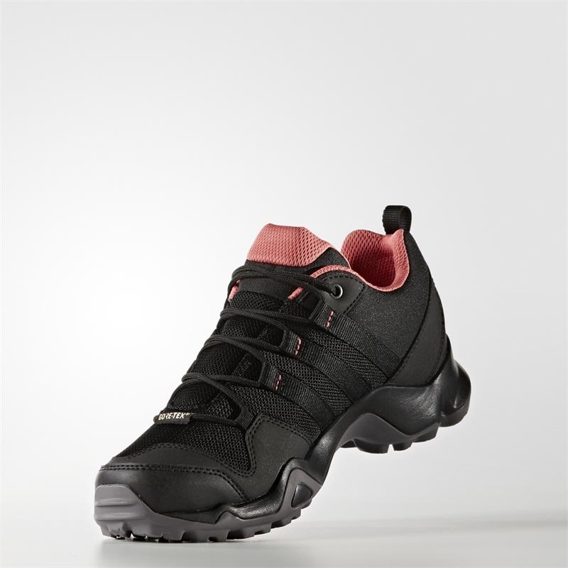 ADIDAS(阿迪)户外系列女户外鞋BB1990