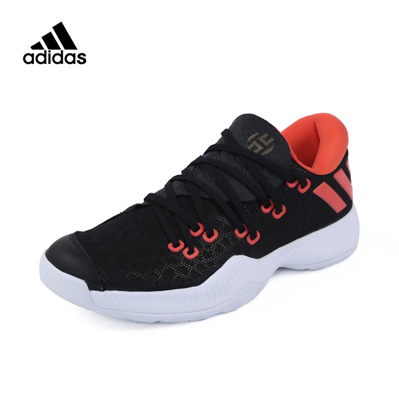 ADIDAS(阿迪)篮球系列男篮球鞋AC7820