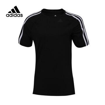Adidas 阿迪达斯 女子 半袖圆领T恤 BK2682