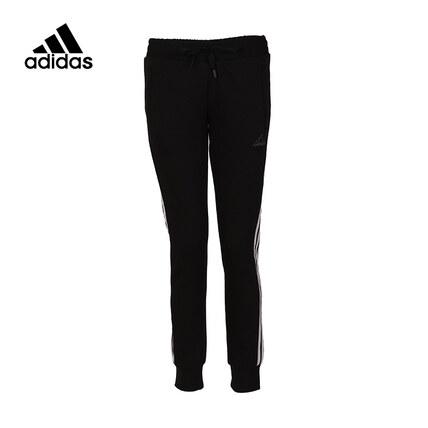 ADIDAS(阿迪)女子训练系列女长裤CX5172
