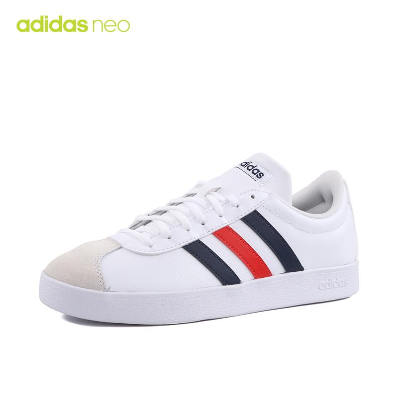 ADIDAS SC(阿迪运动休闲)休闲系列男休闲鞋DA9884