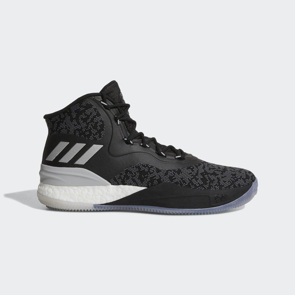 ADIDAS(阿迪)篮球系列男篮球鞋CQ0847