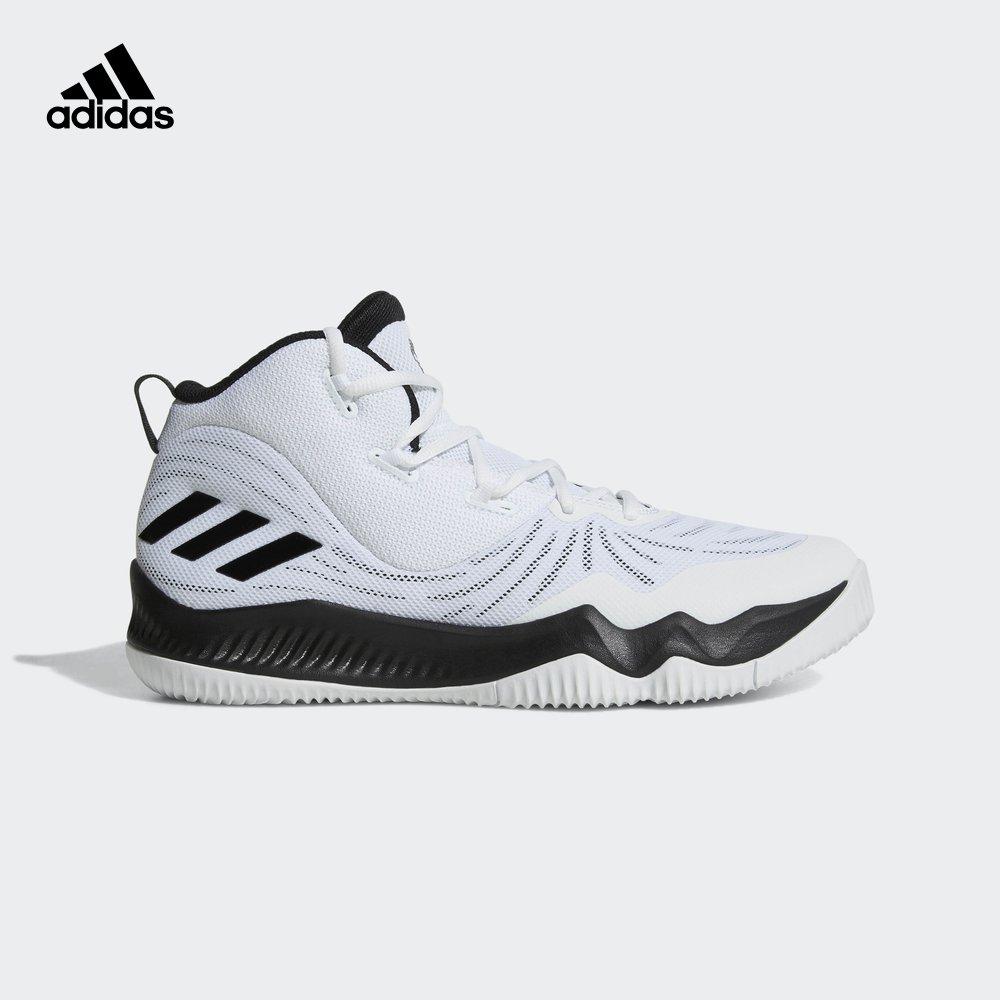 ADIDAS(阿迪)篮球系列男篮球鞋CQ0204