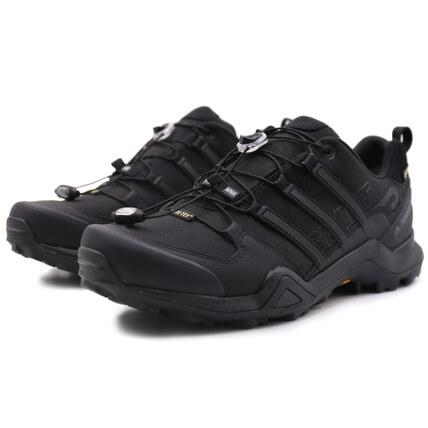 ADIDAS OUTDOOR(阿迪户外)户外系列男户外鞋CM7578